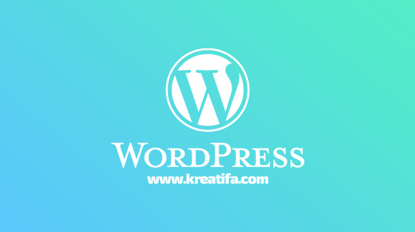 wordpress-cms-kreatifa