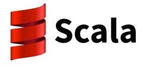 Scala-Programming