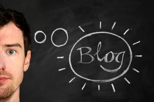 blogger-berdasarkan-usia