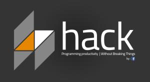 hack-lang