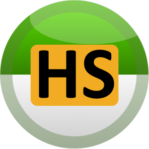 HeidiSQL_logo_image