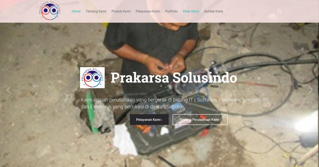 FireShot Capture 10 - Prakarsa Solusindo - http___prakarsasolusindo.co.id_