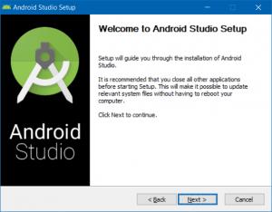 Android-Studio-Setup-1