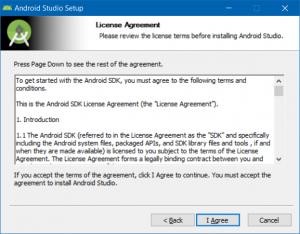 Android-Studio-Setup-3