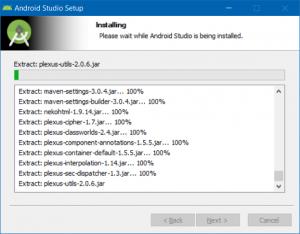 Android-Studio-Setup-6