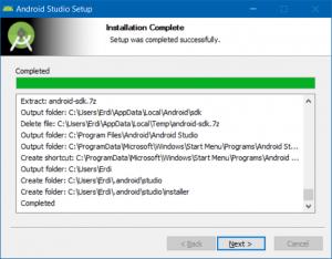 Android-Studio-Setup-7