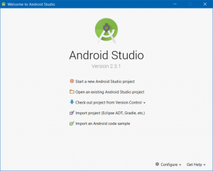 Welcome-to-Android-Studio-1